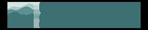 Landschaft + Design – Sebastian Hüttlinger Logo
